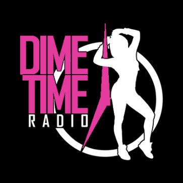 DimeTimeRadio