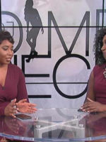 #DimeTimeTV Monday Hot Hollywood Gossip with @DJDimepiece on @Fox19 [VIDEO]